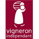 Logo independant