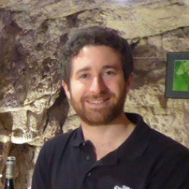 Adrien Godeau