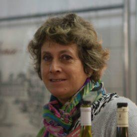 Dominique Bouillard