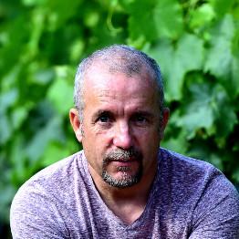 Pierre Acquaviva, l'esprit corse