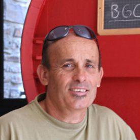 Georges Roque, passion et tradition