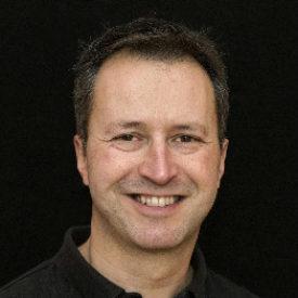 Axel Joubert