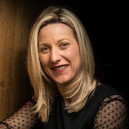 Anne-Laure Beerens