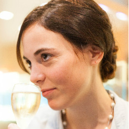 Stéphanie Merle-Depernon
