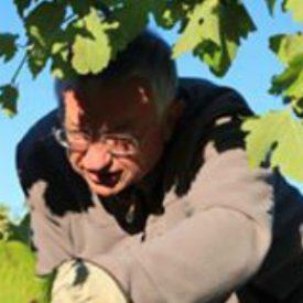 Benoît Chaignon