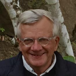 Gilles Palatan