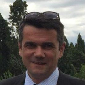 Pierre Guépin