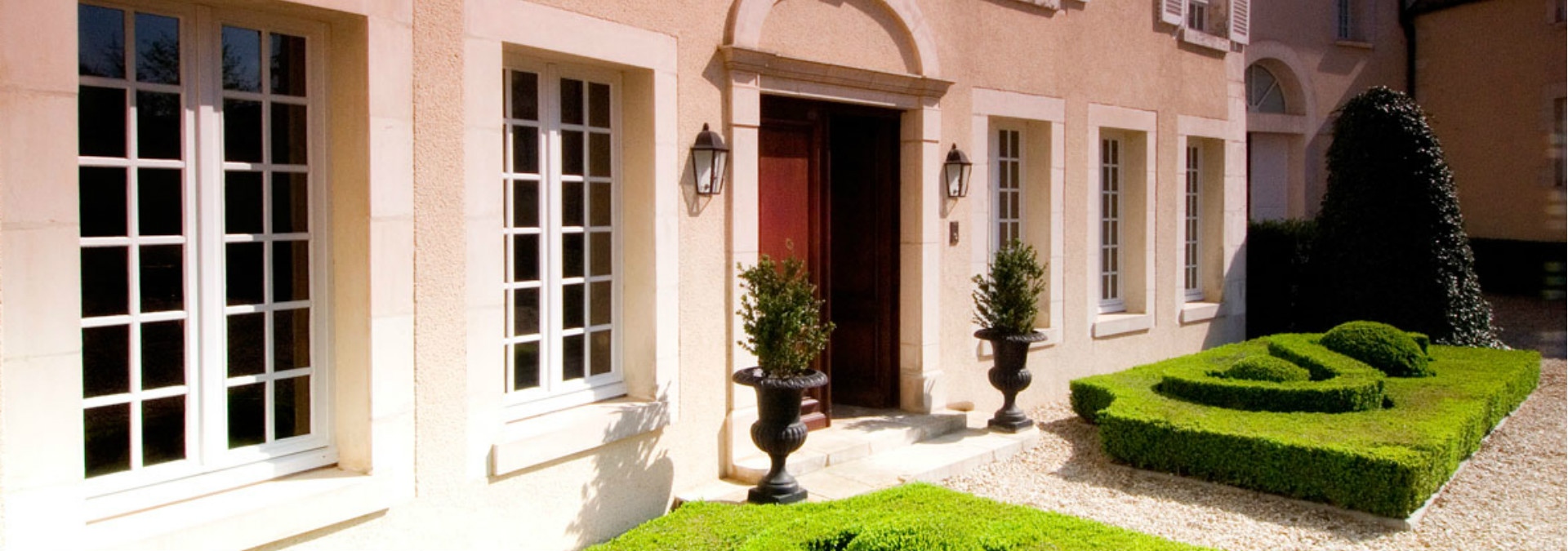 Maison Régnard – Chablis