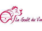 Logo Le Goût du Vin