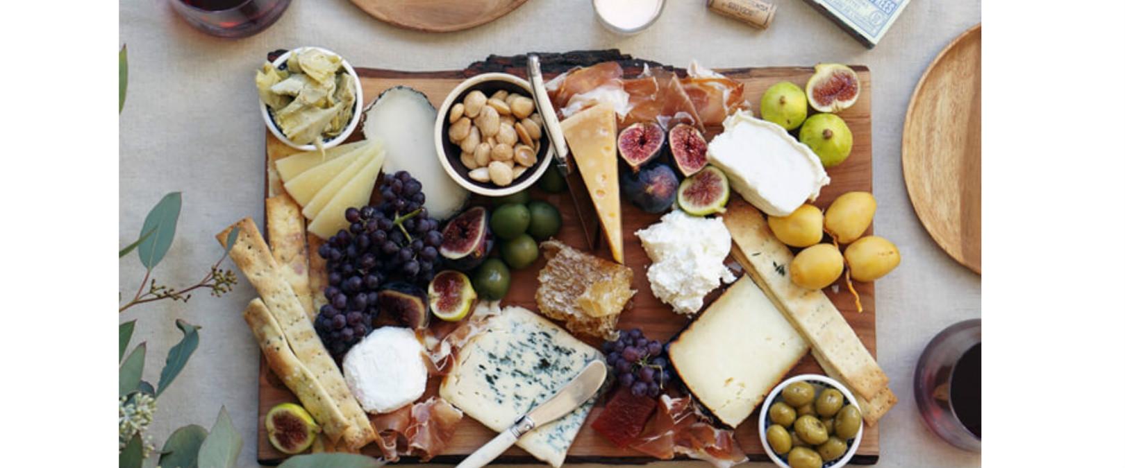 quel vin avec quel fromage oenotourisme. Black Bedroom Furniture Sets. Home Design Ideas