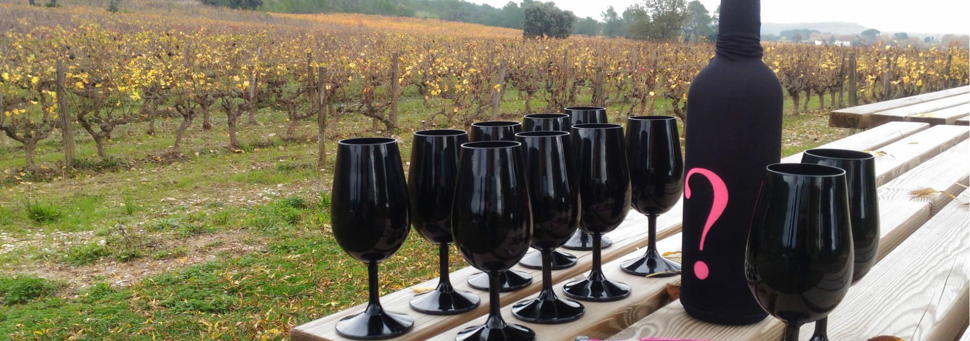 Vign'o vins