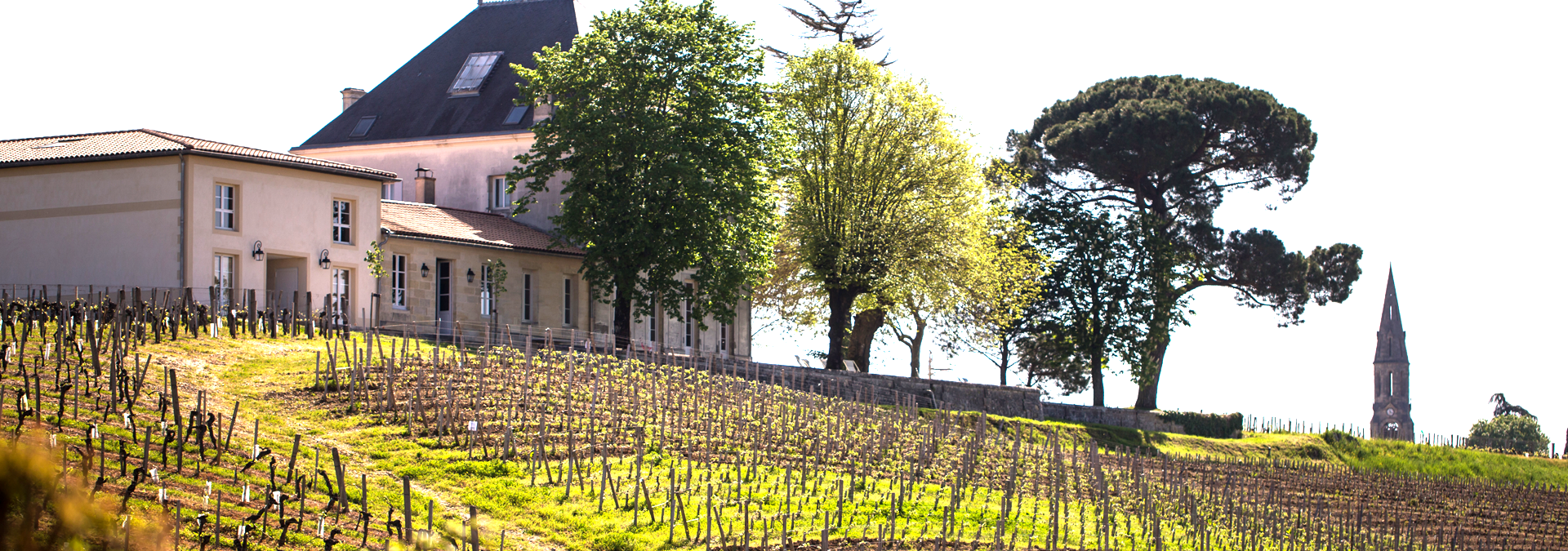 Château Tournefeuille