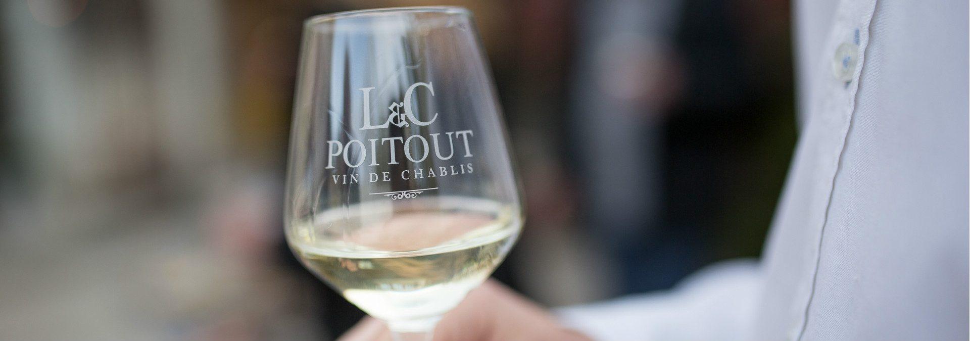 Domaine Poitout