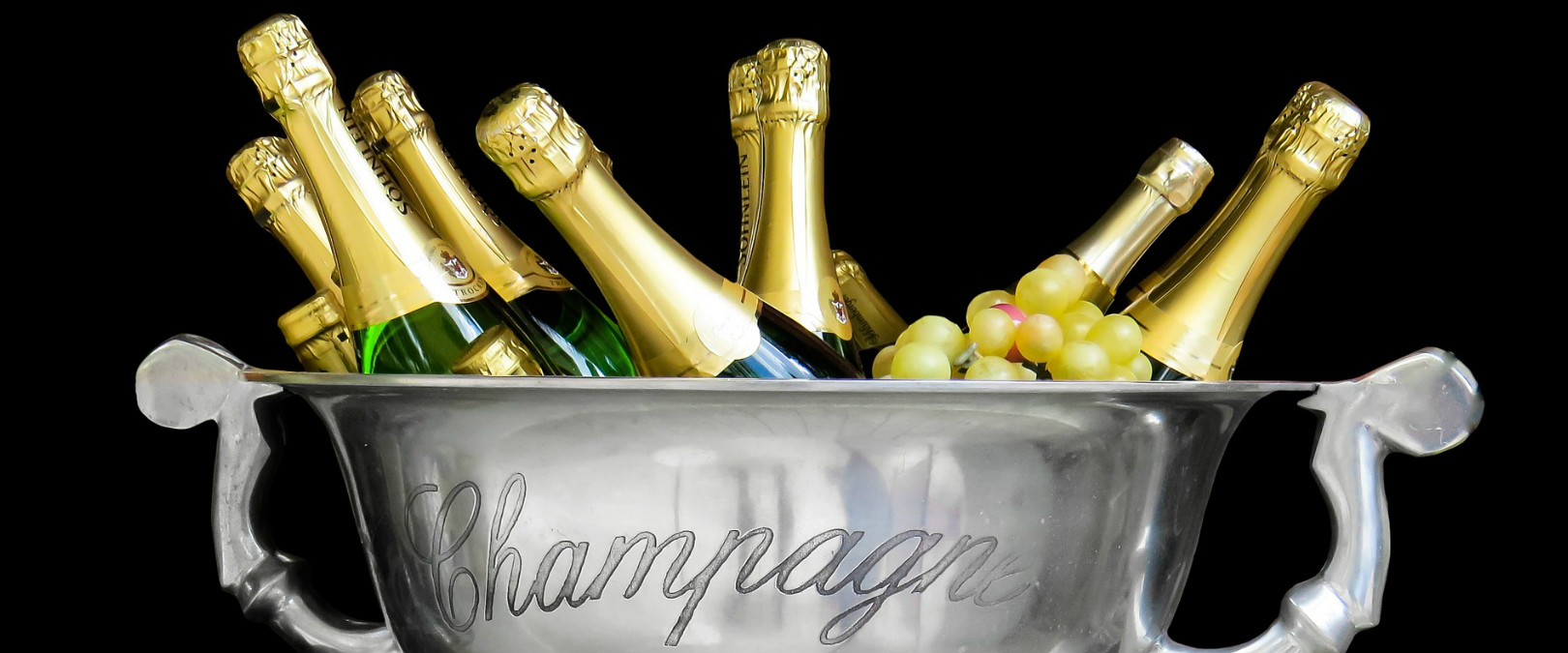 Champagne au patrimoine de l'Unesco : Oenotourisme