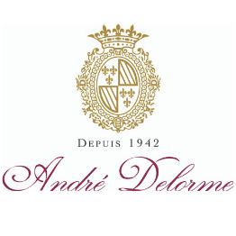 Histoire de la maison Delorme