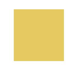 Reliefs de Bourgogne : Vin et Vélo