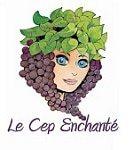 Logo Le Cep Enchanté