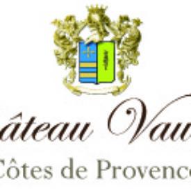 CHATEAU VAUDOIS - Domaine d'exception