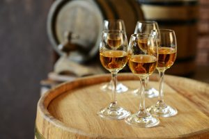 vin-jaune-du-jura