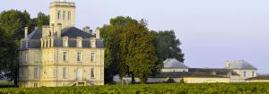 Chateau-Larose-Trintaudon
