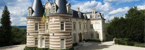chateau-comtesse-lafond