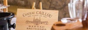 Château-Caillou