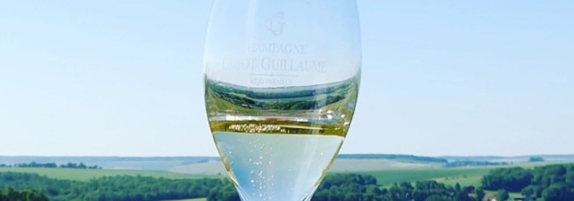 Champagne Guyot-Guillaume