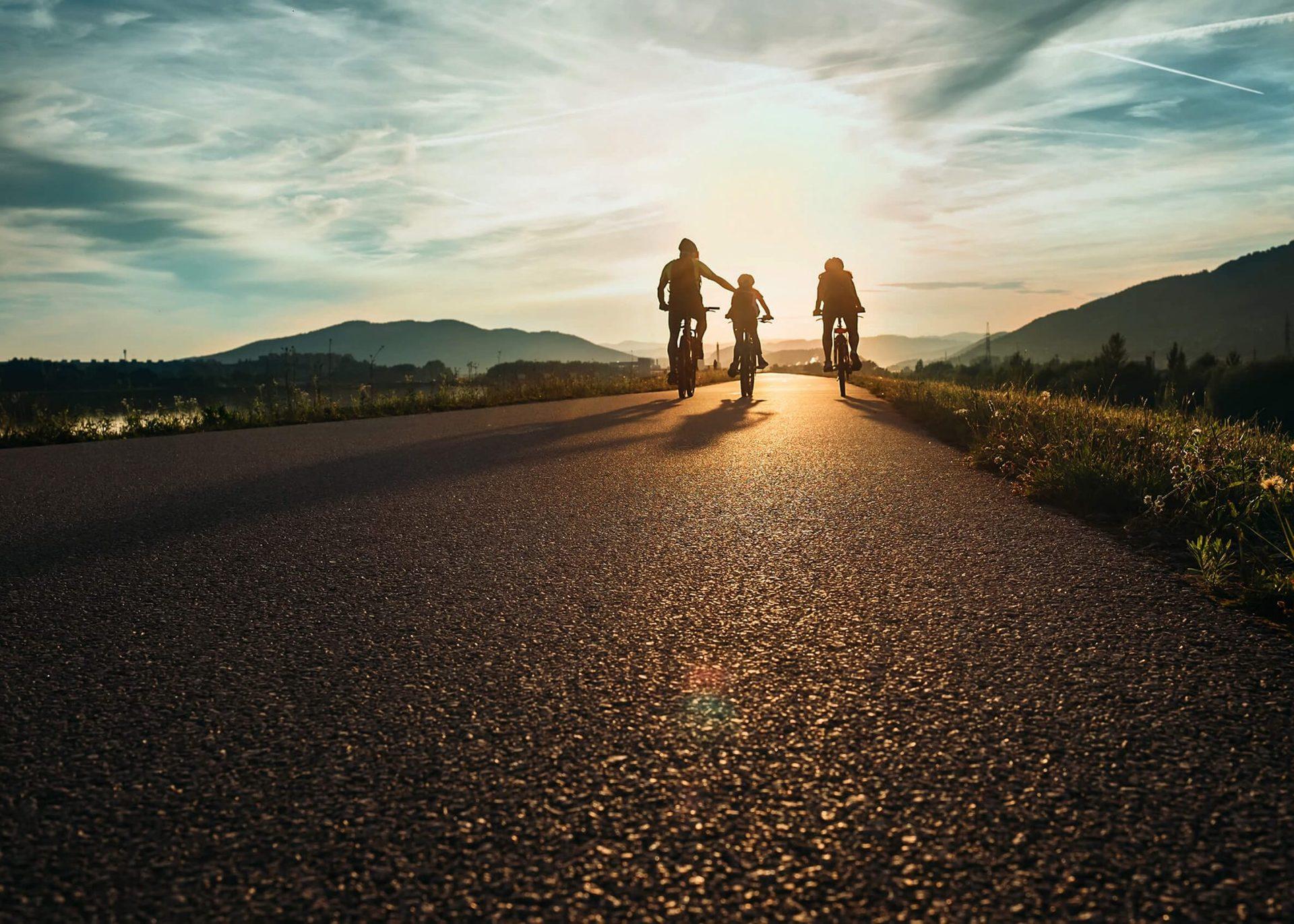 la-loire-à-vélo