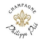 Logo Champagne Prié