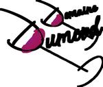 Logo Domaine Dumord