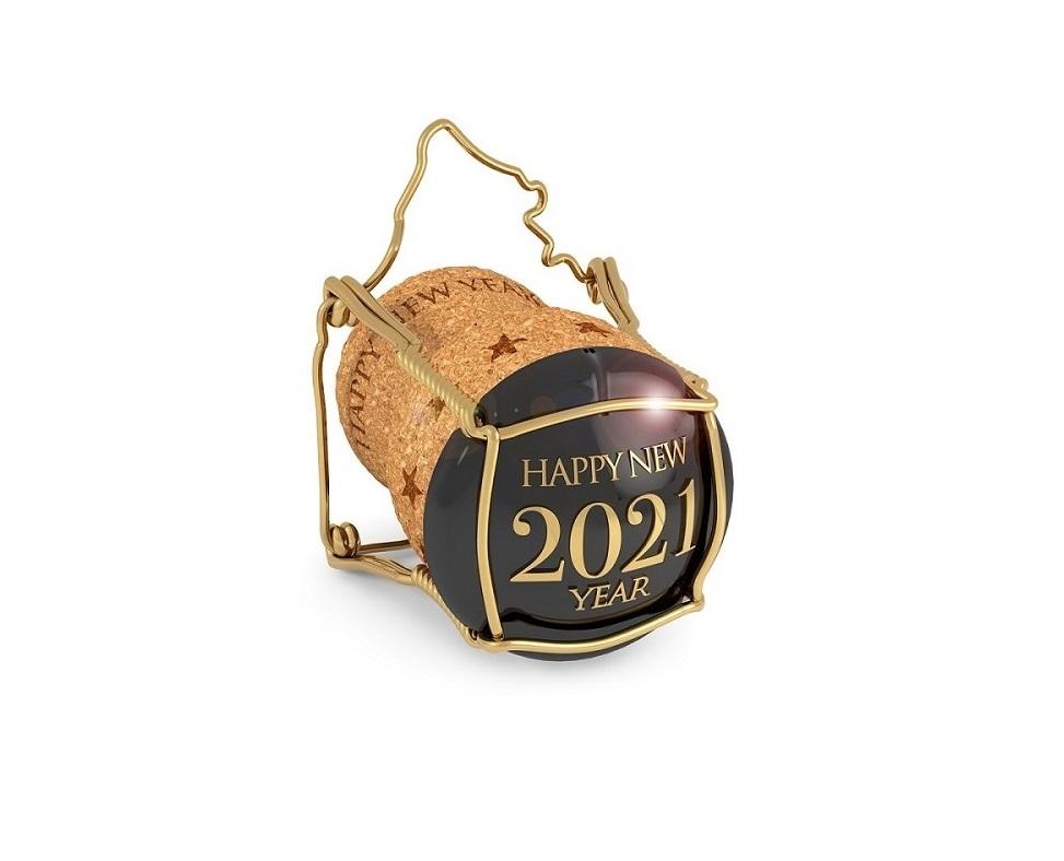 happy-new- 2021-year