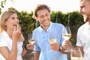 fête-viticole