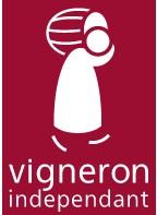 logo-vignerons-indépendants