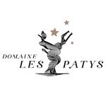 Logo DOMAINE LES PATYS