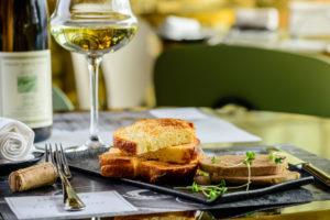 vin-blanc-foie-gras