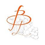 Logo DOMAINE LAURENT BOUSSEY
