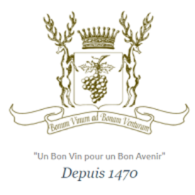 Jean Denys de Bonnaventure