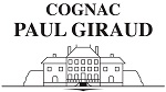 Logo Cognac Paul Giraud