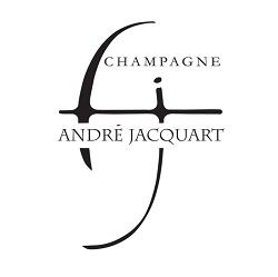 André JACQUART