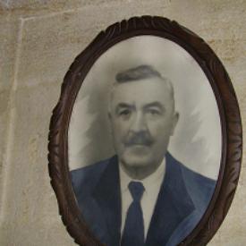 Jean Coste