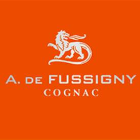 A.de Fussigny