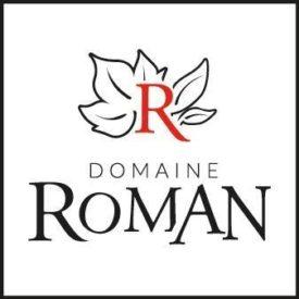 Roman Arnaud