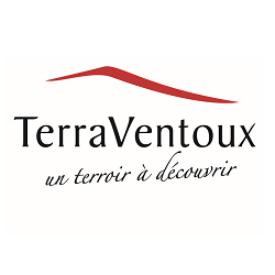 Coopérateurs TerraVentoux de Mormoiron et de Villes-sur-Auzon