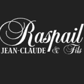 Jean-Claude Raspail