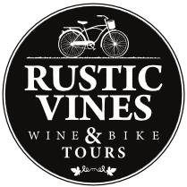 Rustic Vines Tours