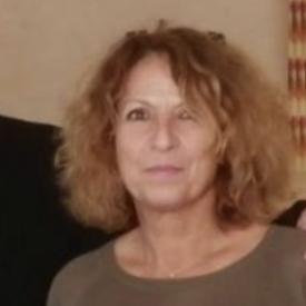 Véronique Gartich