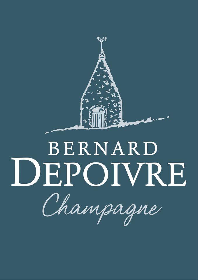 Bernard DEPOIVRE