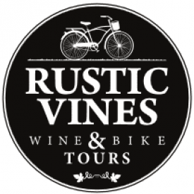 Rustic Vines Tours