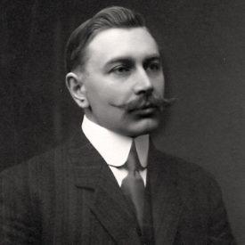 Sverre Braastad