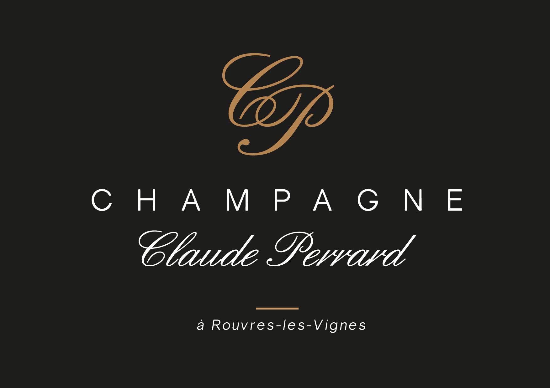 Claude PERRARD